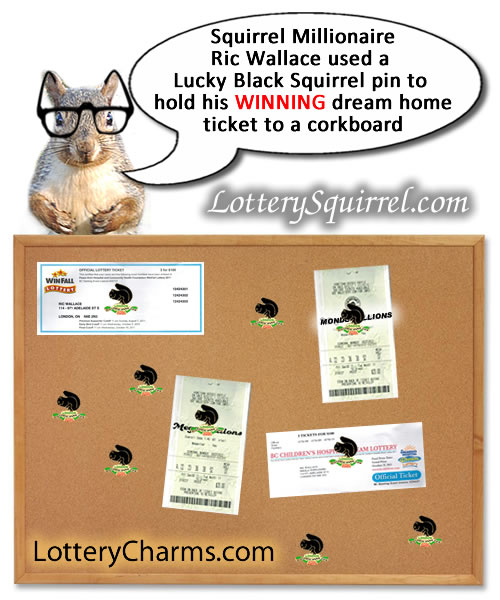 corkboard-lotto-tickets[1]